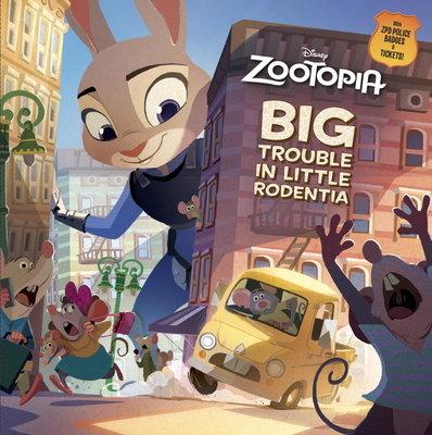 Zootopia13