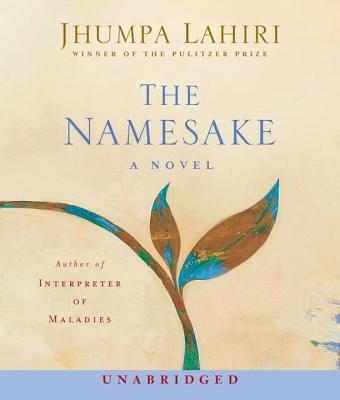 jhumpa lahiris the namesake speech