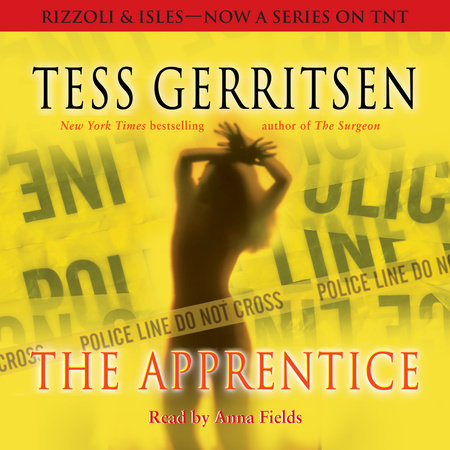 The Apprentice by