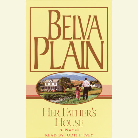 Her Father's House by