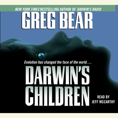 Darwin's Children by