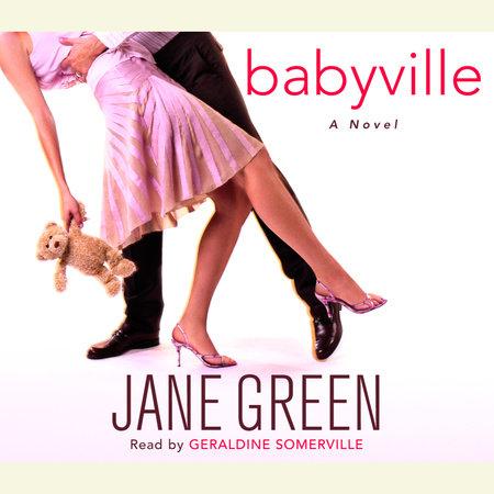 Babyville by