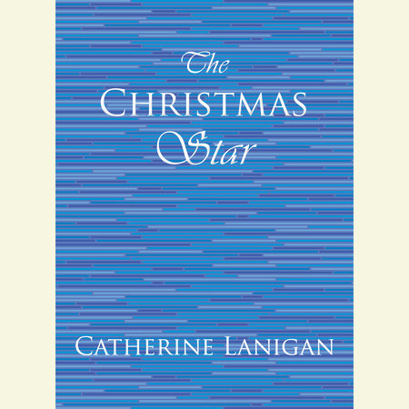 The Christmas Star by