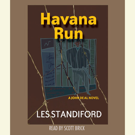 Havana Run by