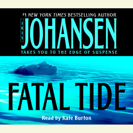 Fatal Tide by