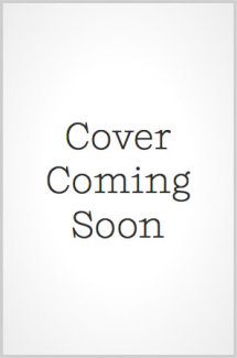 The Ilgiad Cover