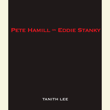 Pete Hamill on Eddie Stanky by