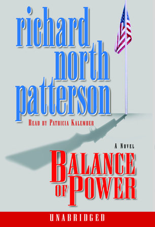 Balance of Power by