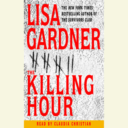 The Killing Hour by