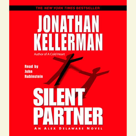 Silent Partner by