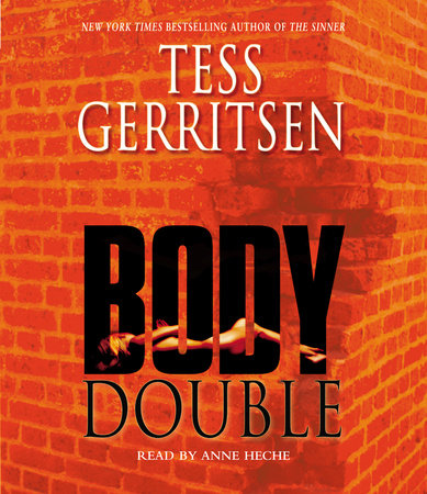 Body Double by