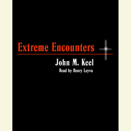 Extreme Encounters by
