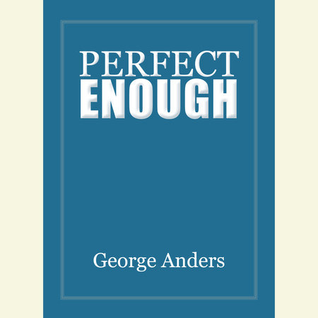 Perfect Enough by