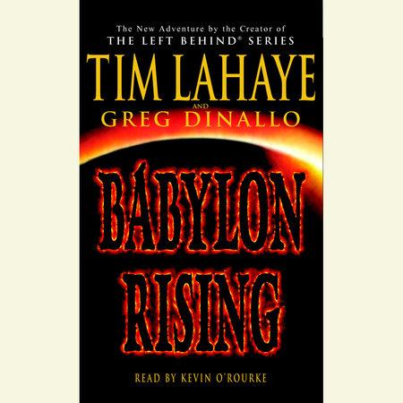 Babylon Rising by
