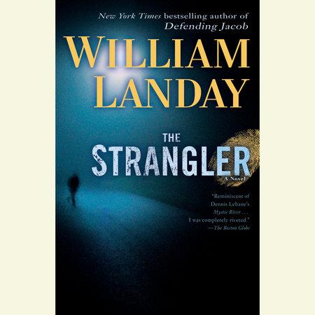 The Strangler by