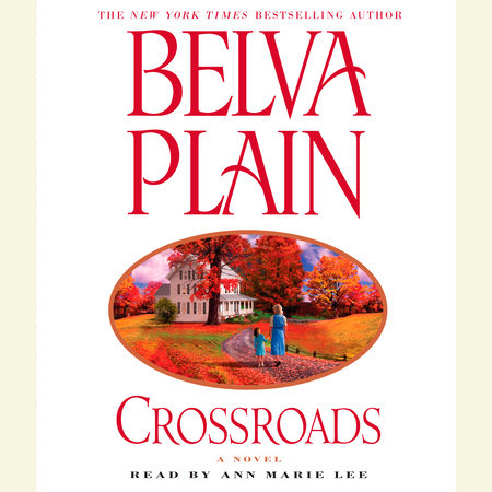 Crossroads by