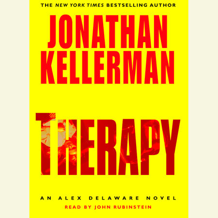 Therapy by