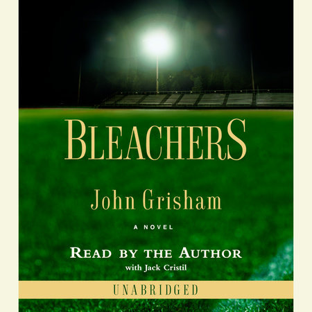 Bleachers by