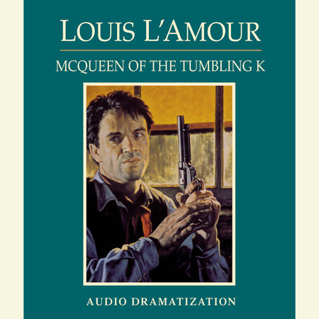 tumbling synopsis The signature of all things takes as its first focus not the book's heroine, alma  whittaker, but her rough-and-tumble father, henry why do you think elizabeth.