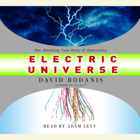 Electric Universe by