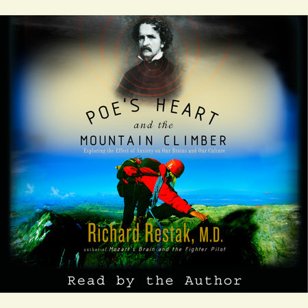 Poe's Heart and the Mountain Climber by