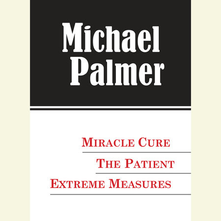 The Michael Palmer Value Collection by
