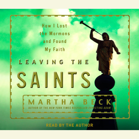 Leaving the Saints by