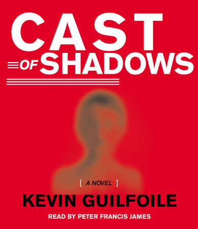 Cast of Shadows by