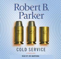 Cold Service Cover