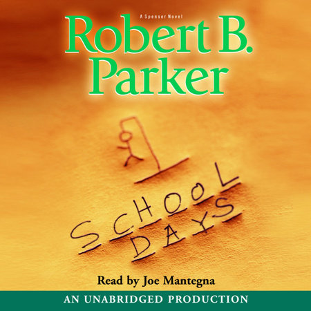 School Days by
