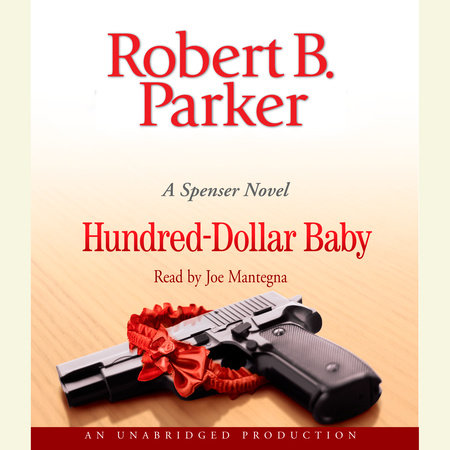 Hundred-Dollar Baby by