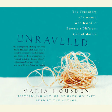 Unraveled by