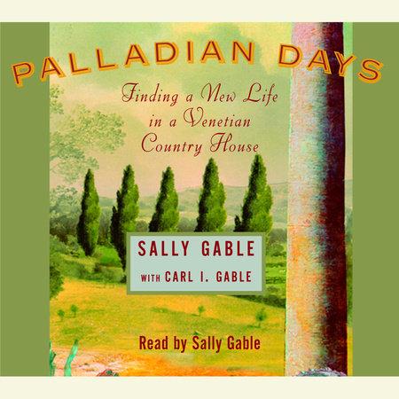Palladian Days by