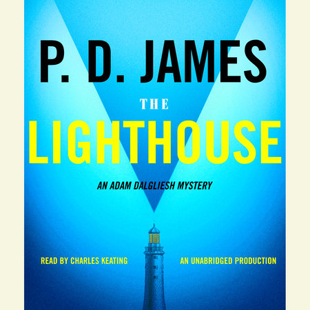 The Lighthouse by