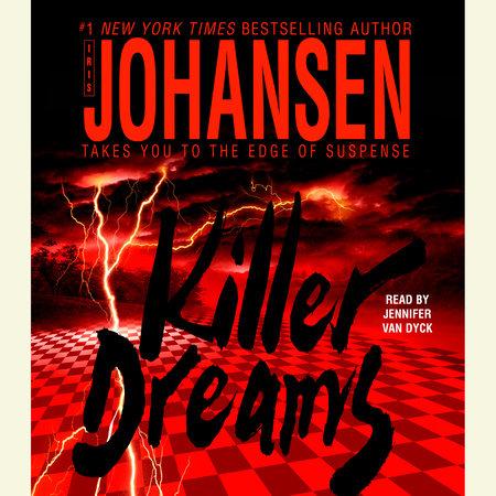 Killer Dreams by