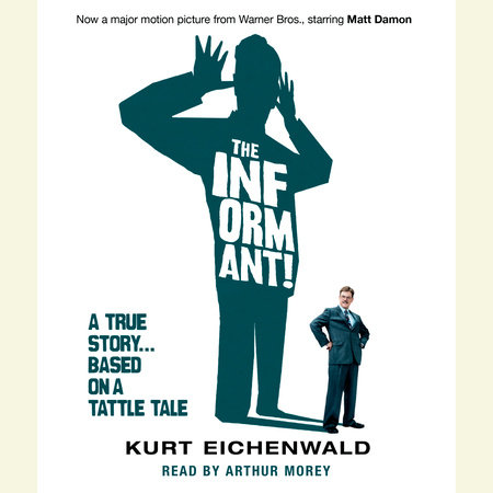 The Informant by
