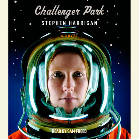 Challenger Park by