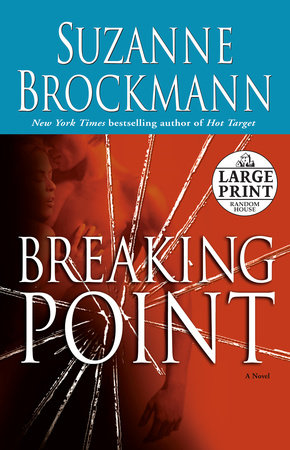 Breaking Point by