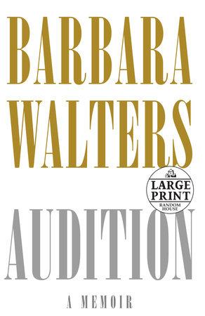 Audition by