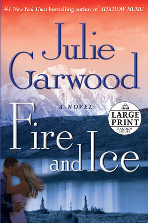Fire and Ice by