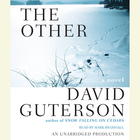 an analysis of david gutersons novel snow falling on cedars A summary of themes in david guterson's snow falling on cedars learn exactly what happened in this chapter, scene, or section of snow falling on cedars and what it means.
