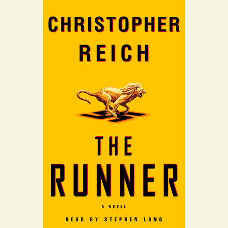 The Runner by