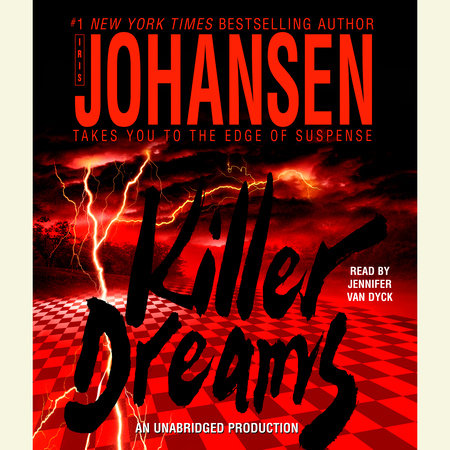 Killer Dreams by