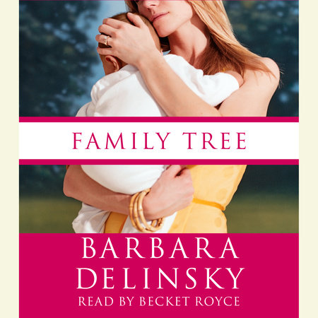 Family Tree by