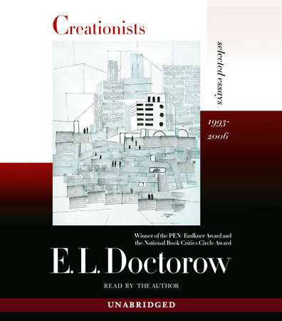 Creationists by
