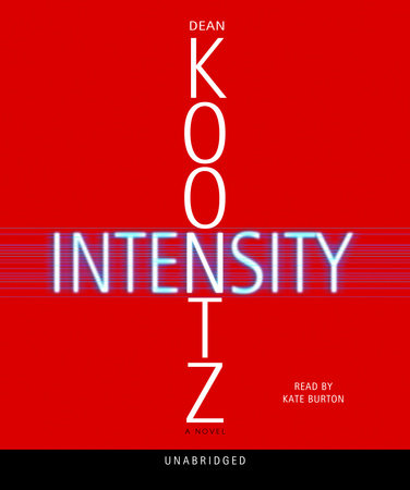 Intensity by