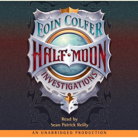 Half-Moon Investigations by