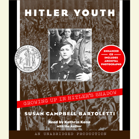 Hitler Youth by