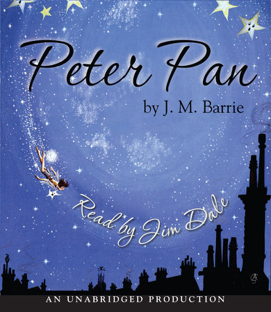 Peter Pan by