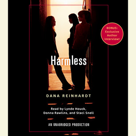 Harmless by